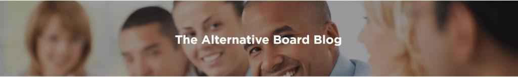 מועצת מנהלים עמיתים